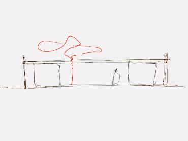 Projeto Anexo C.M. - Sala5 Arquitetura