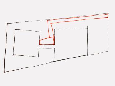 Conjunto Residencial C.J. - Sala5 Arquitetura